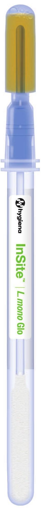 InSite Listeria mono Glo