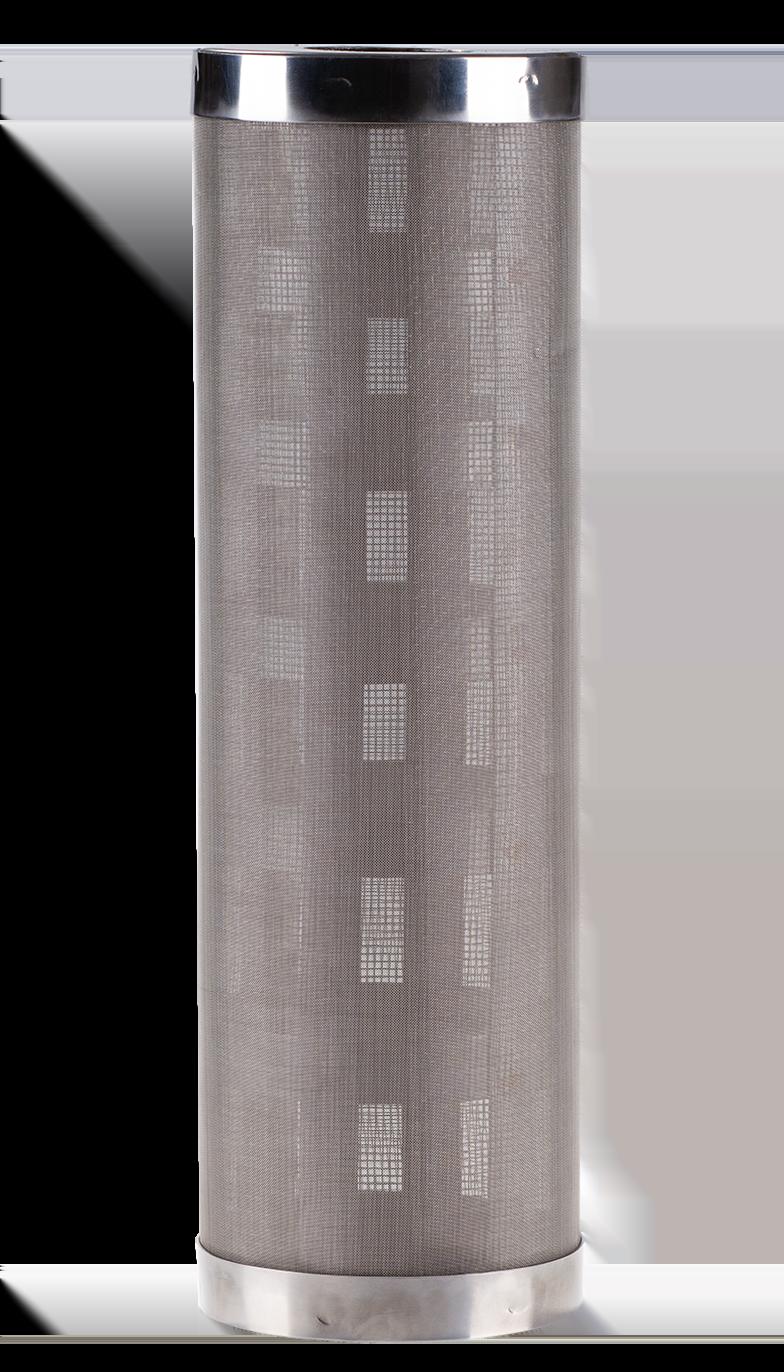 Метални филтри