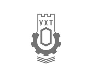"""Биоком Трендафилов на 66-та научна конференција """"Наука за храна, техника и технологија - 2019"""""""