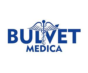 Биоком Трендафилов је учествовао на Bulvet Medica!