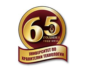БИОКОМ ТРЕНДАФИЛОВ НА 65. ГОДИШЊОЈ НАУЧНО-КОНФЕРЕНЦИЈИ НАУКА О  ХРАНИ, ТЕХНОЛОГИЈА И ТЕХНОЛОГИЈЕ - 2018.