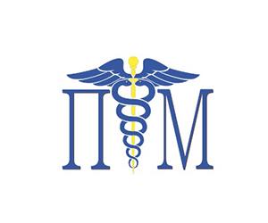 Биоком Трендафилов на единадесета конференция по Превантивна Медицина